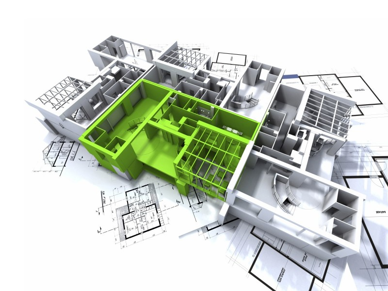 Оценка недвижимости на дату смерти